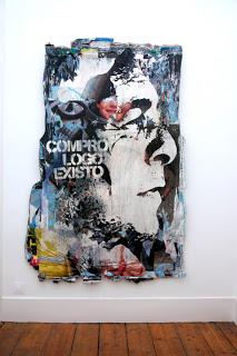 Alexandre Farto-Vhils 5.jpg