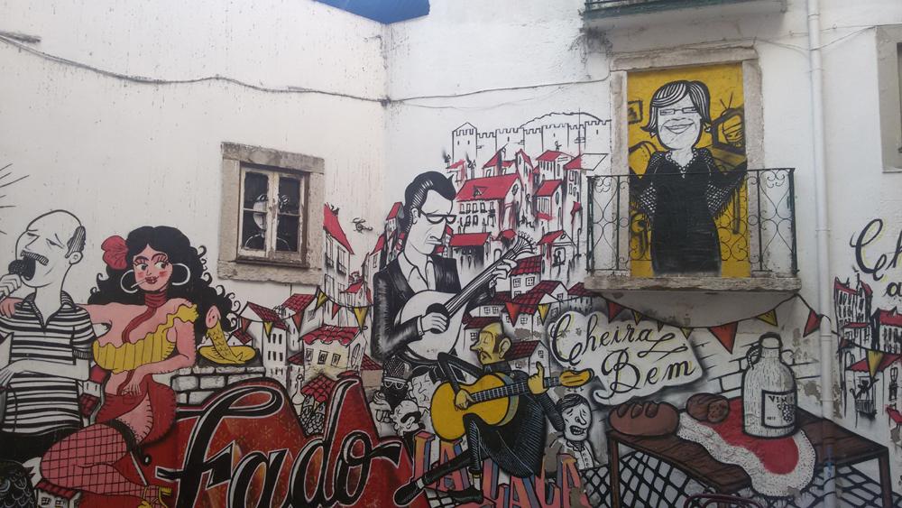 lisbonne_graffiti P.jpg