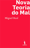 Miguel Real 2.png