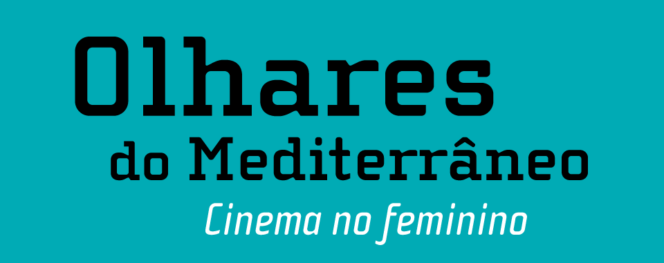 Over 30 movies realized by 12 women directors will be part of this Cinema Festival. Side events are programmed as well, and for the first time this year, the audience will award the Prémio do Público. Official website here; Saturday and Sunday.