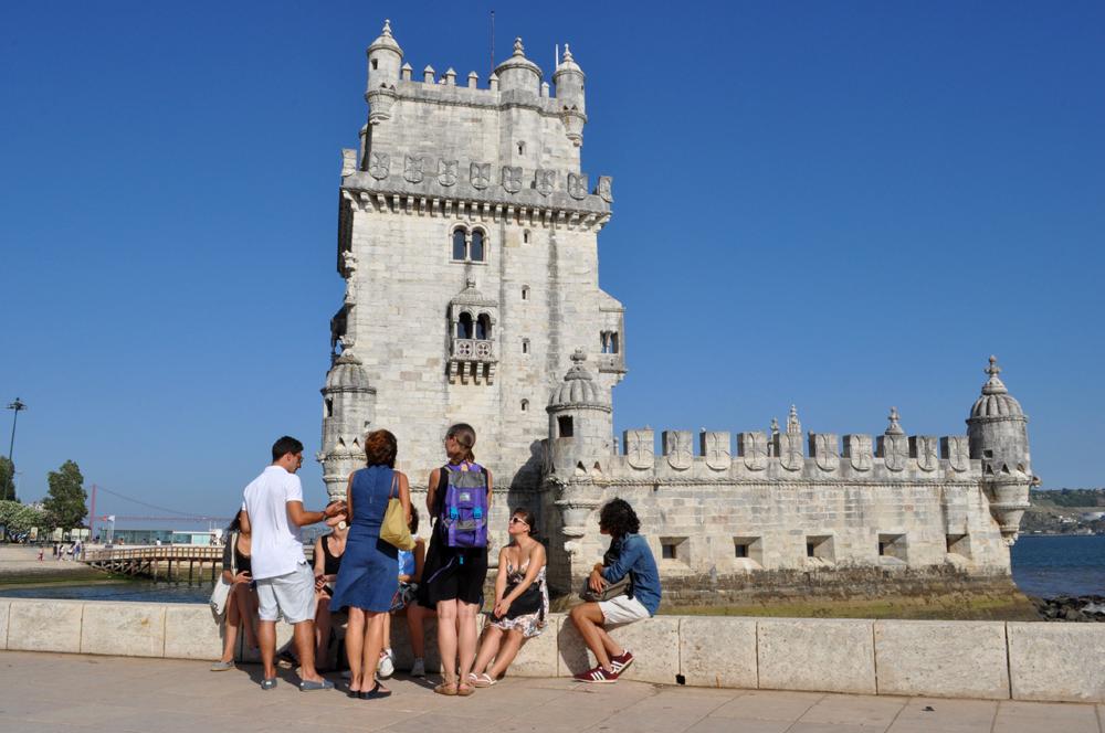 Português et Cetera Learning Tour_Lisboa_Renascentista_e_os_Descobrimentos_Foto25.jpg