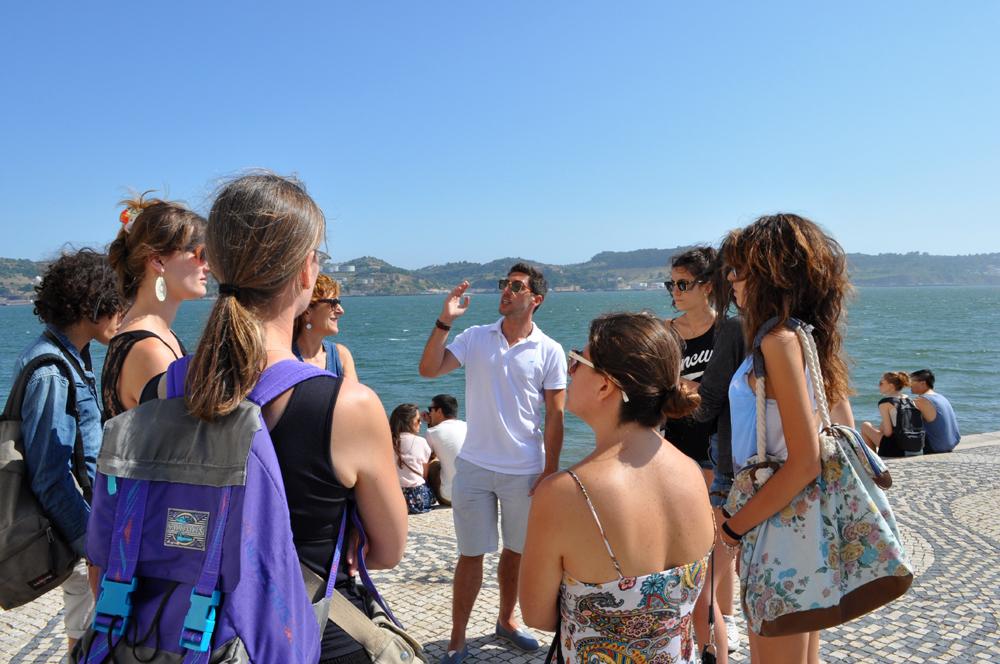 Português et Cetera Learning Tour_Lisboa_Renascentista_e_os_Descobrimentos_Foto10.jpg