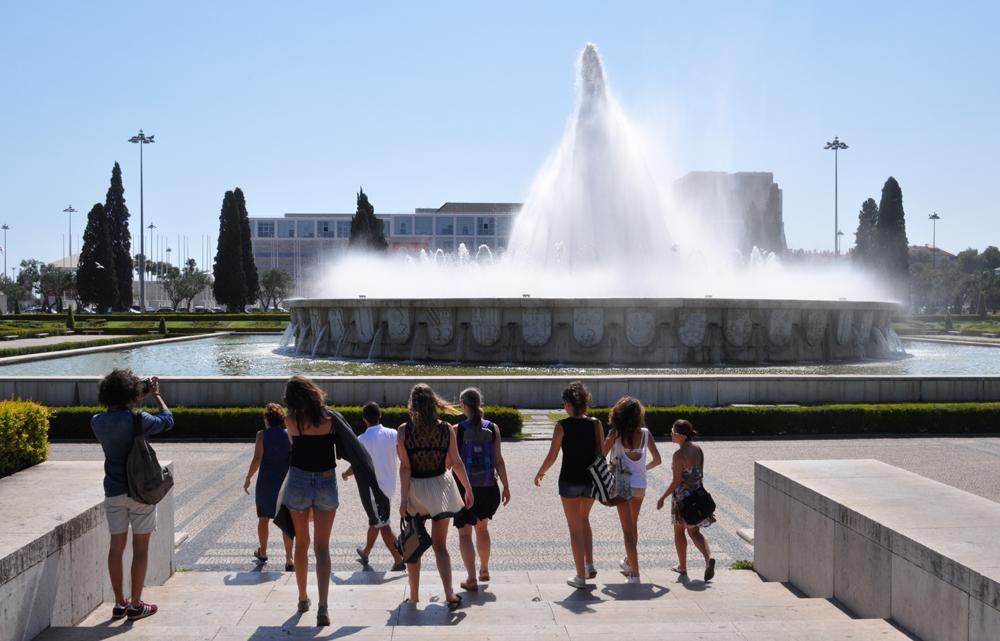 Português et Cetera Learning Tour_Lisboa_Renascentista_e_os_Descobrimentos_Foto6.jpg