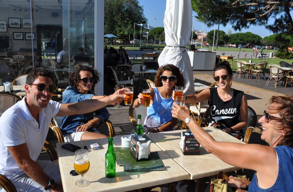 Português et Cetera Learning Tour_Lisboa_Renascentista_e_os_Descobrimentos_Foto27.jpg
