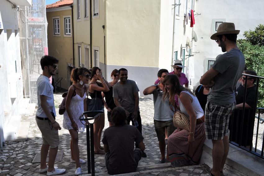 Portugues et Cetera_Learning Tour_De Alfama romana às vilas operárias na Graça01.JPG