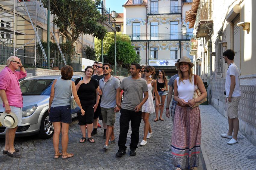 Portugues et Cetera_Learning Tour_De Alfama romana às vilas operárias na Graça02.JPG