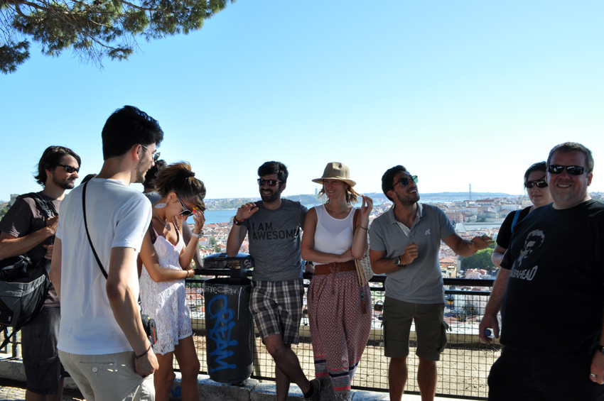 Portugues et Cetera_Learning Tour_De Alfama romana às vilas operárias na Graça03.JPG