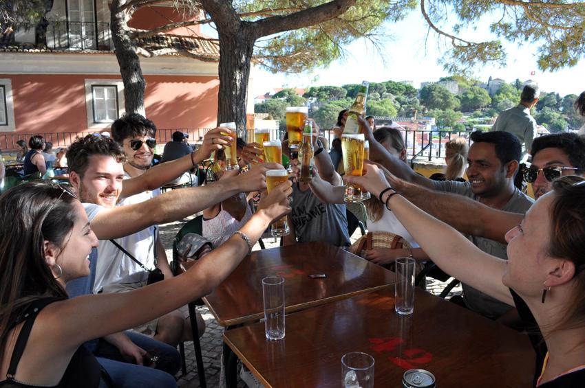 Portugues et Cetera_Learning Tour_De Alfama romana às vilas operárias na Graça04.JPG