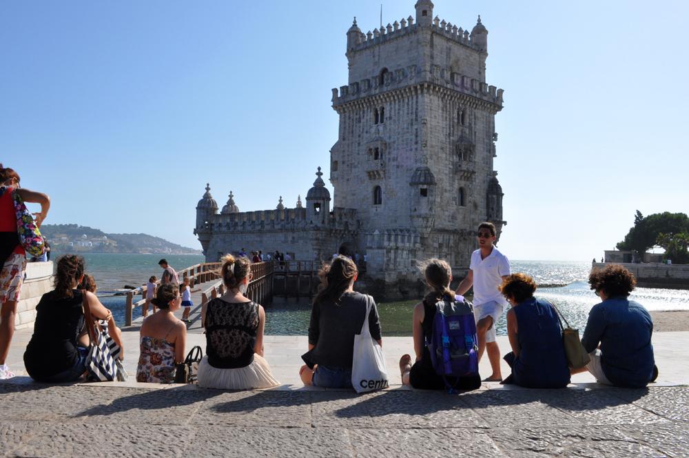 Português et Cetera Learning Tour_Lisboa_Renascentista_e_os_Descobrimentos_Foto11.jpg