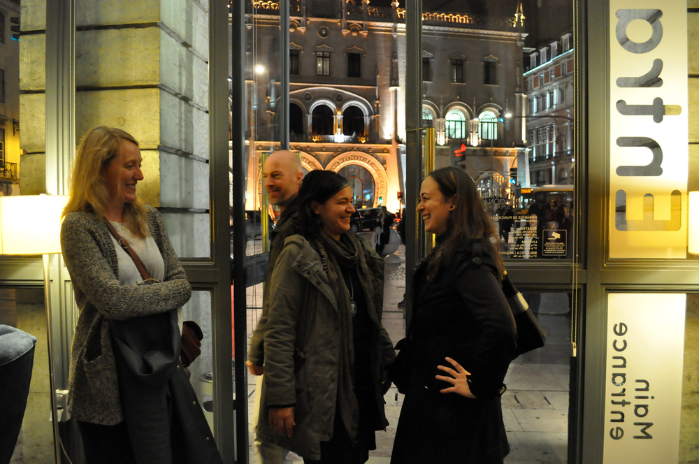 Learn Portuguese in Lisbon 004 2015_12_17_Portugues et Cetera.jpg