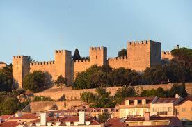 Castelo Sao Jorge.jpg