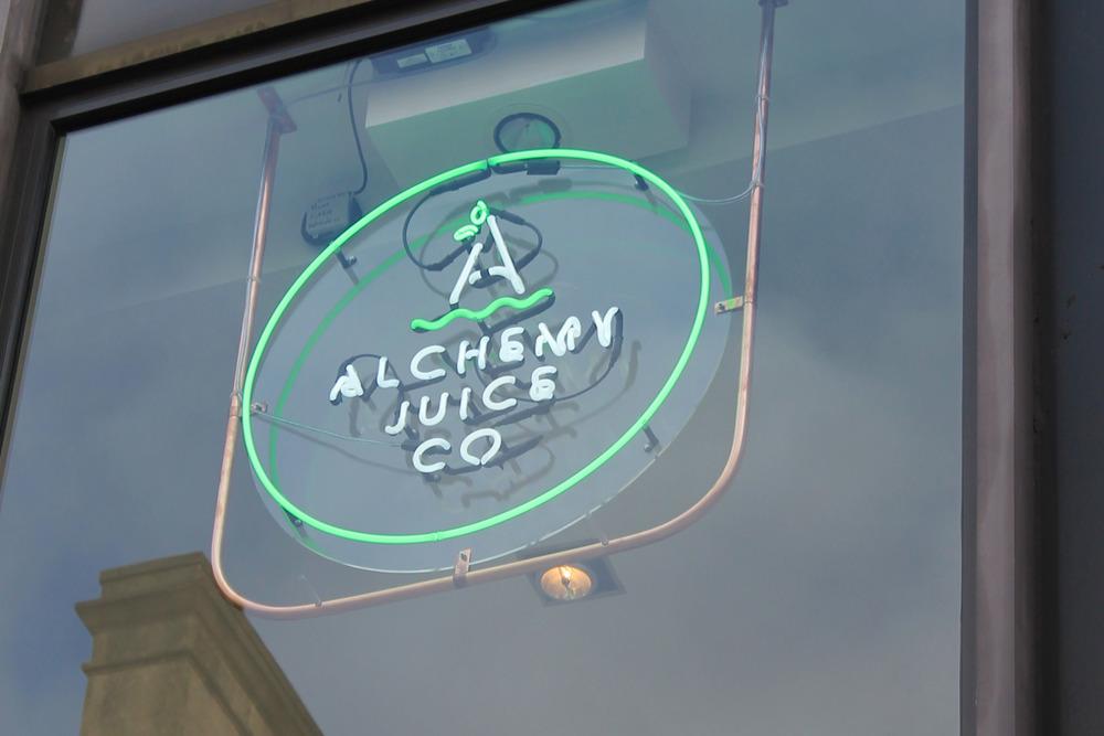 ALCHEMY SIGN2.jpg