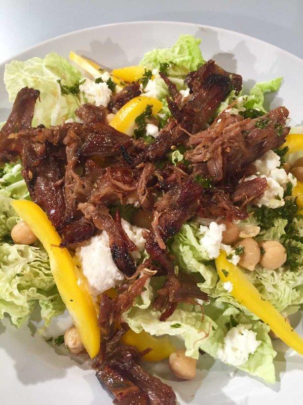 lamb salad.jpg