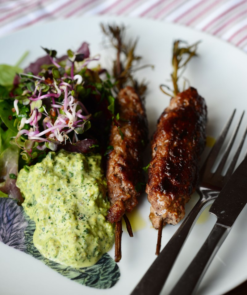 Lamb Skewers with Pistachio Aioli.jpg
