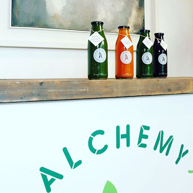 We are so looking forward to opening in @kildarevillage! Not long now . . . . . . #Friday #FridayFeeling #juices #smoothies #Alchemysmoothies #GreenBrute #avocado #Kildare #KildareVillage #smoothiesdublin #juicing #smoothies #healthyybrekkie #healthybreakfast #smoothie #dublinbrunch #healthyjuices #saladdays #irishfitfam #healthyeating #food #healthy #fitfam #healthyliving #healthyfood #dublinfood #juice