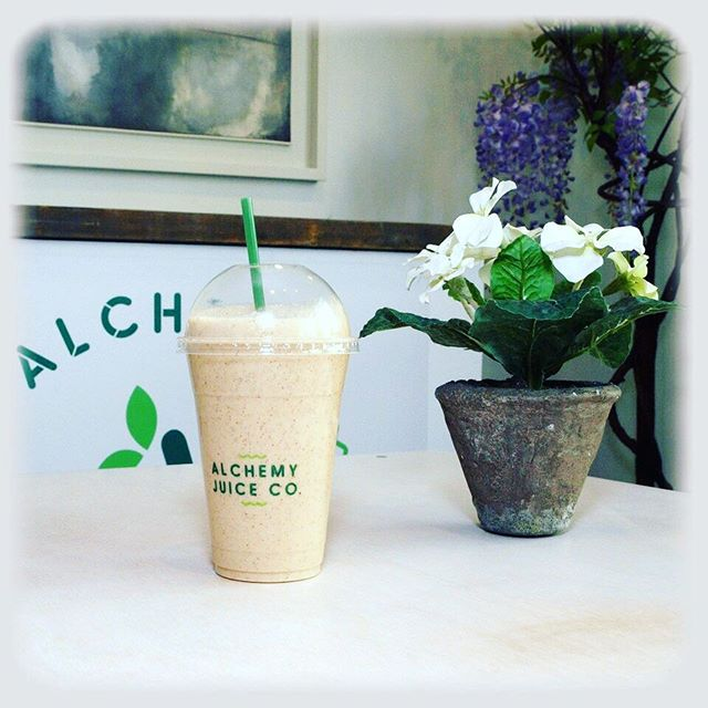 Coming soon to a village near you! Yes, we are opening in @kildarevillage very soon! Watch this space!  #Monday #MondayMotivation #juices #smoothies #Alchemysmoothies #GreenBrute #avocado #Kildare #KildareVillage #smoothiesdublin #juicing #smoothies #healthyybrekkie #healthybreakfast #smoothie #dublinbrunch #healthyjuices #saladdays #irishfitfam #healthyeating #food #healthy #fitfam #healthyliving #healthyfood #dublinfood #juice
