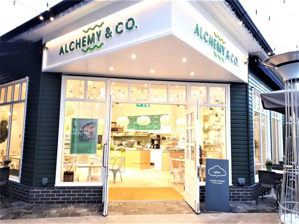 new alchemy exterior (2).jpg