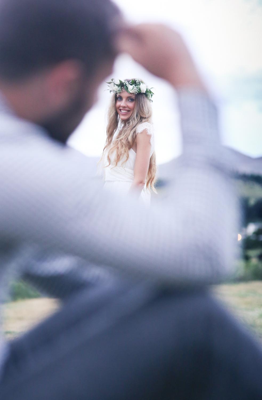 Wedding photography-7.jpg