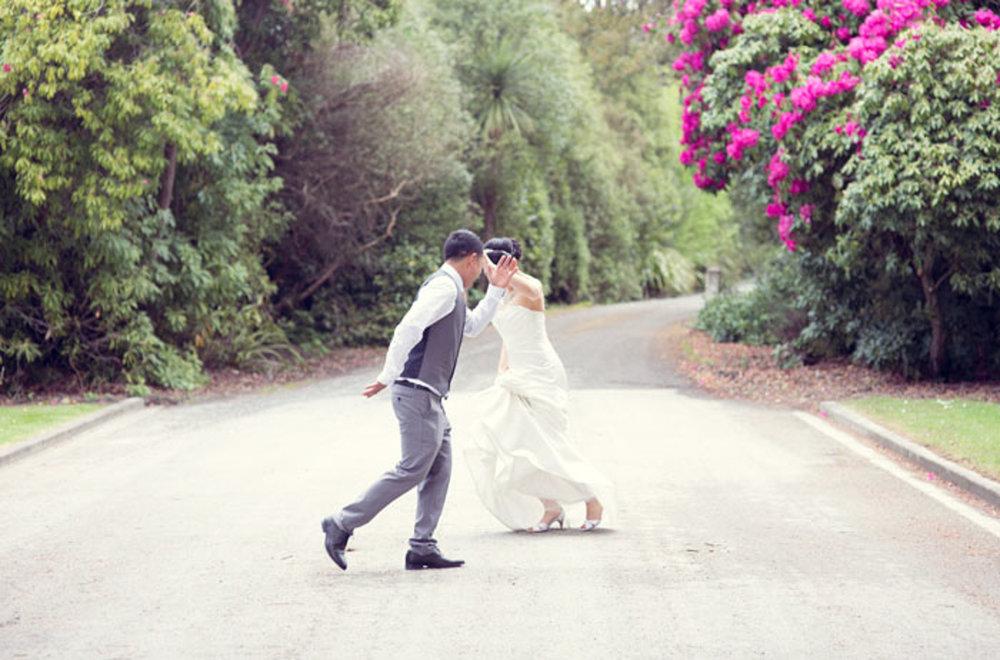 Wedding photography-28.jpg