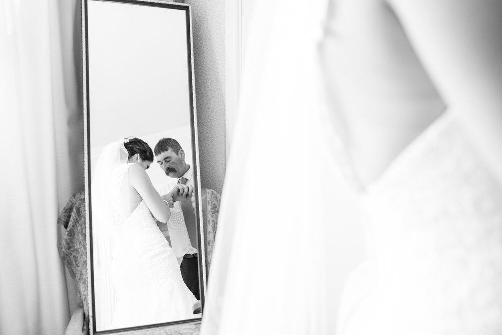 Wedding photography-61.jpg