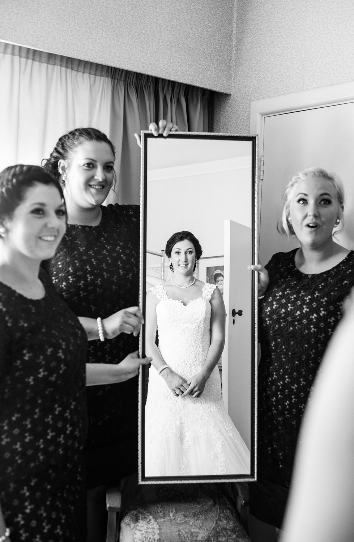 Wedding photography-62.jpg