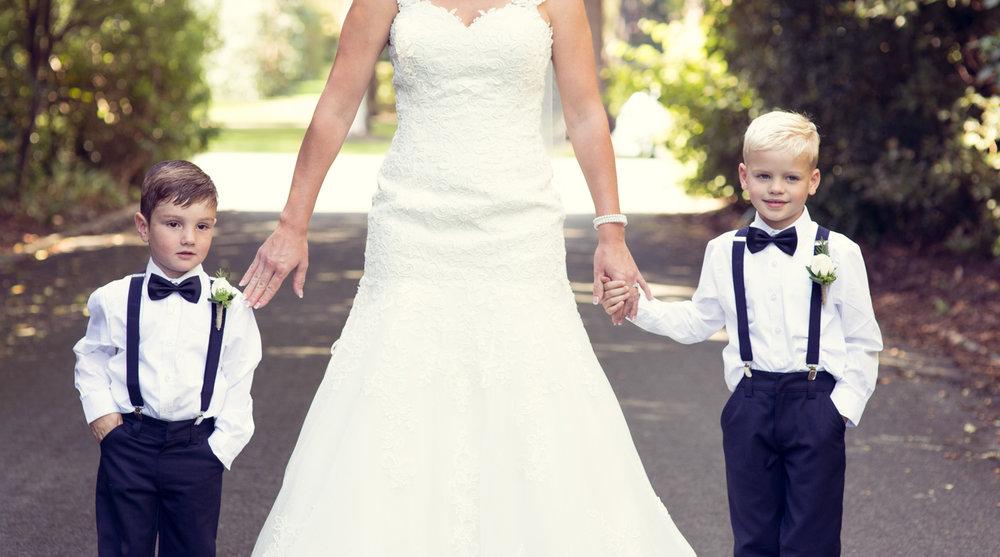 Wedding photography-65.jpg