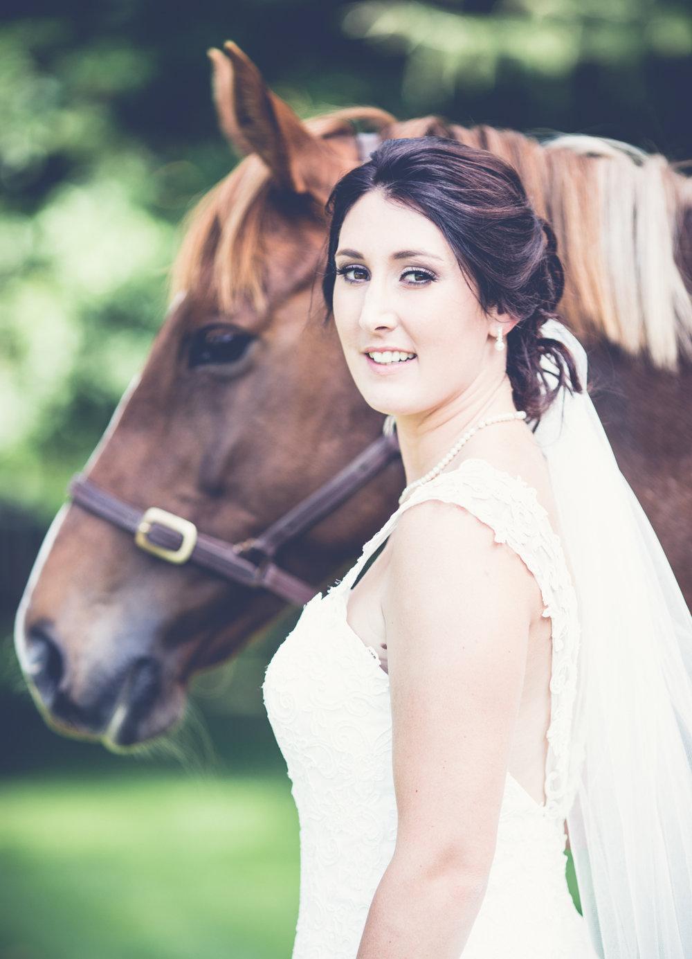 Wedding photography-69.jpg