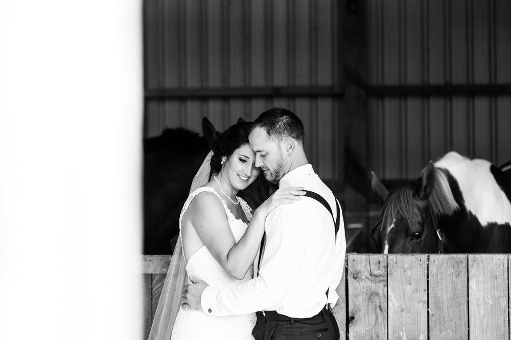 Wedding photography-71.jpg