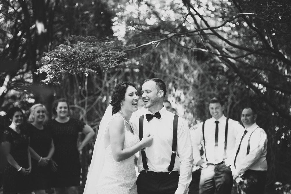Wedding photography-72.jpg