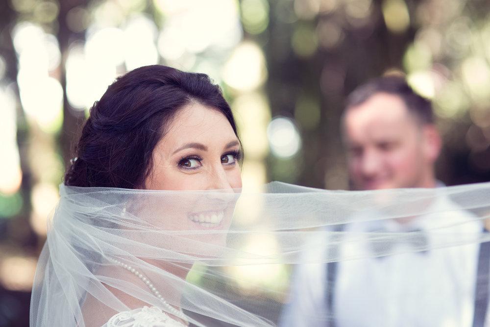 Wedding photography-73.jpg