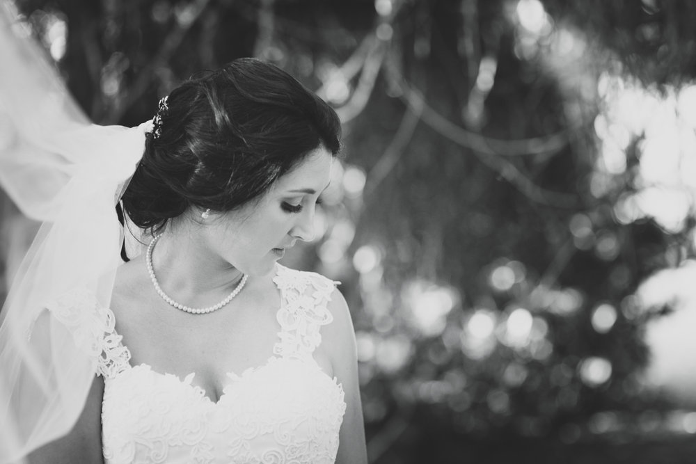 Wedding photography-75.jpg