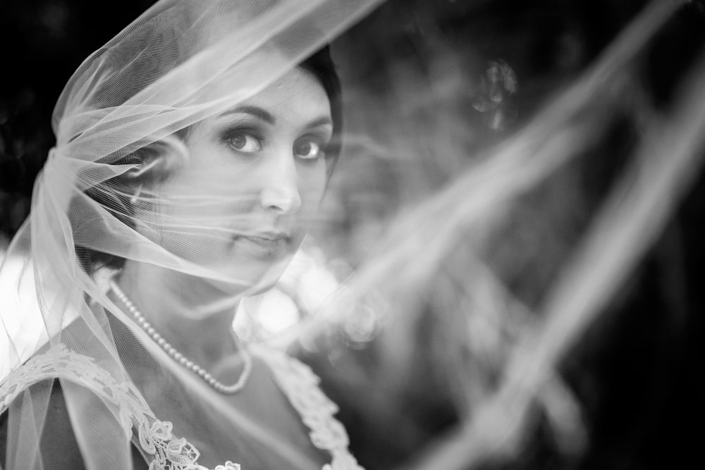 Wedding photography-74.jpg