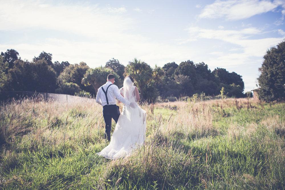 Wedding photography-76.jpg