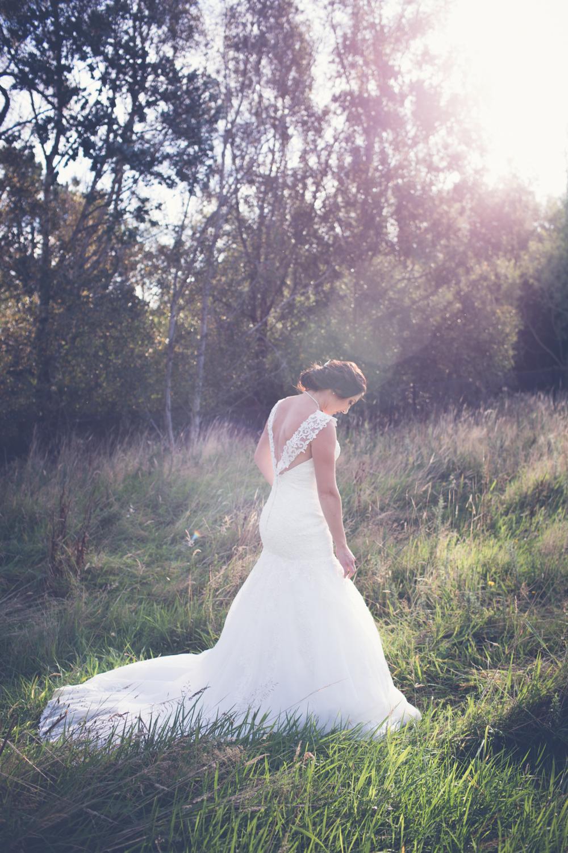 Wedding photography-79.jpg