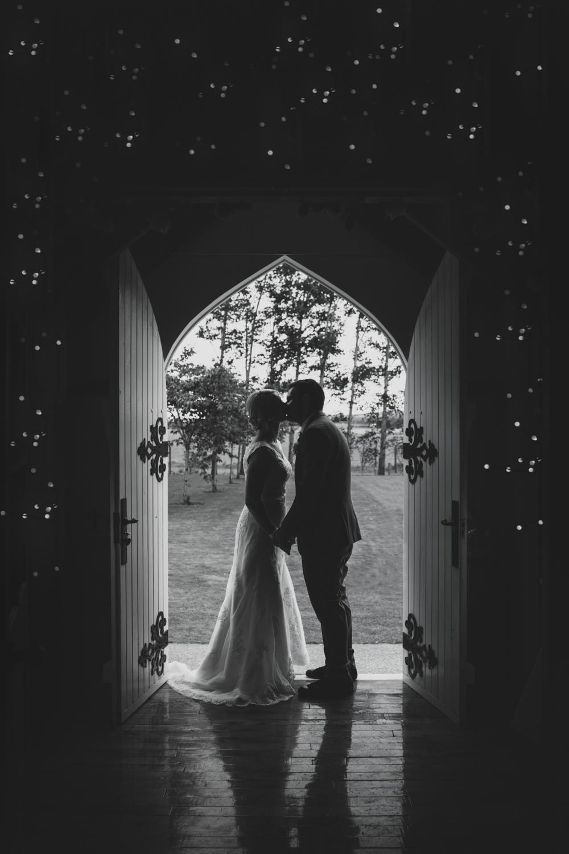 Nostalgic wedding photography-2.jpg