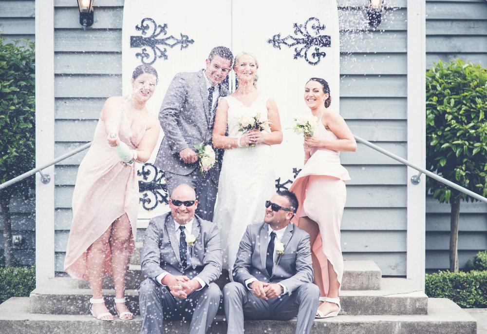 Nostalgic wedding photography-8.jpg