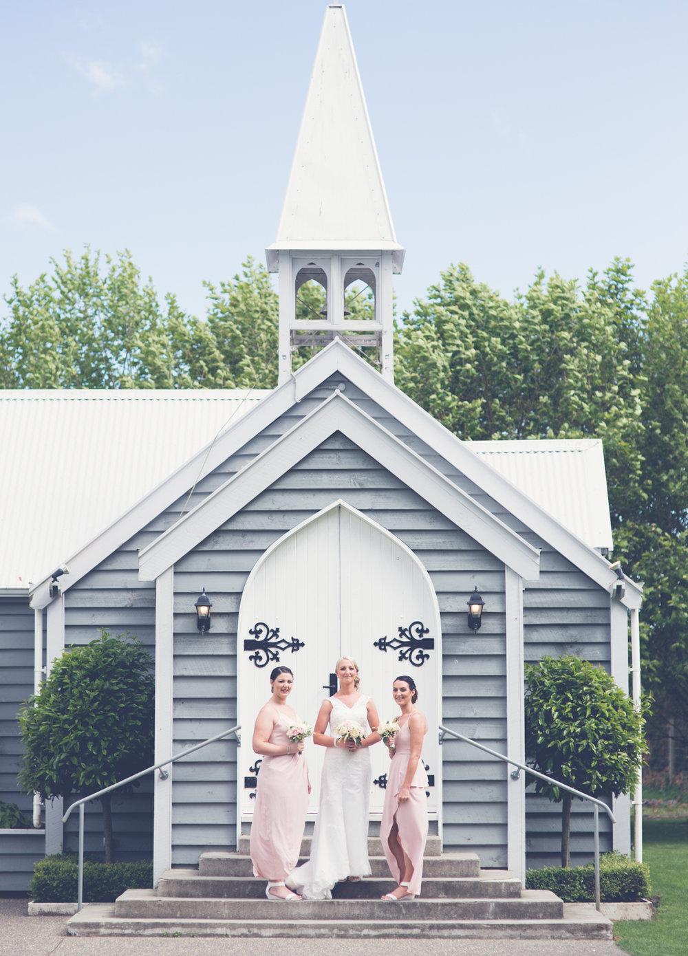Nostalgic wedding photography-7.jpg