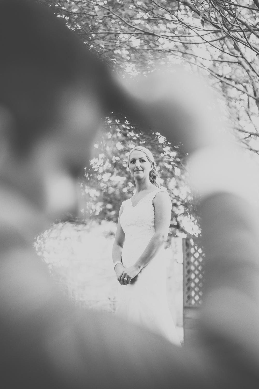 Nostalgic wedding photography-11.jpg