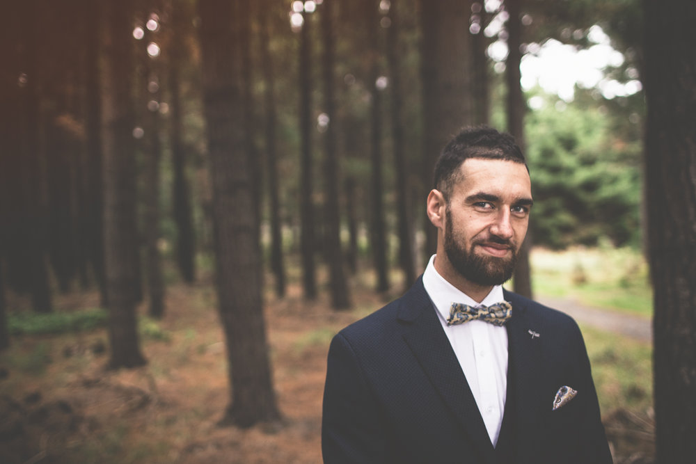 wedding-photographer-11.jpg