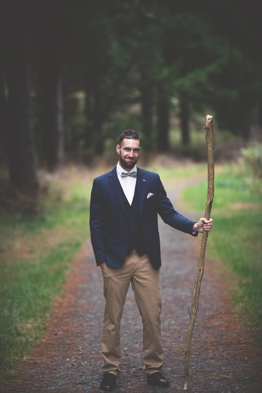 wedding-photographer-19.jpg