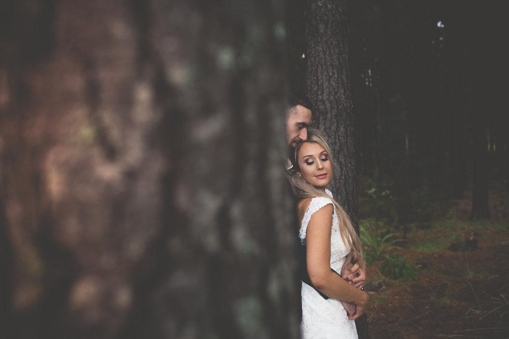 wedding-photographer-52.jpg