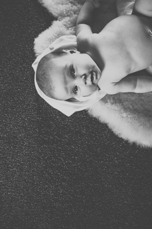newborn photography-1-2.jpg