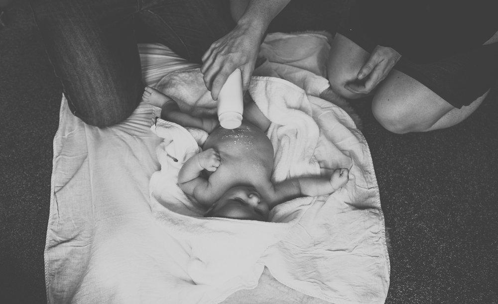 newborn photography-1-7.jpg