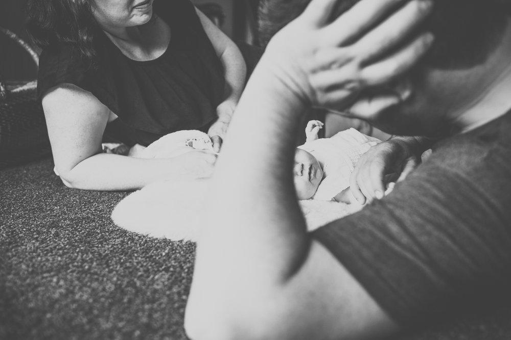 newborn photography-1-11.jpg