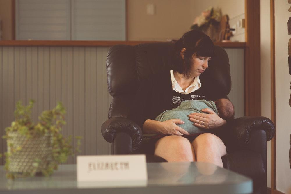 newborn photography-1-17.jpg