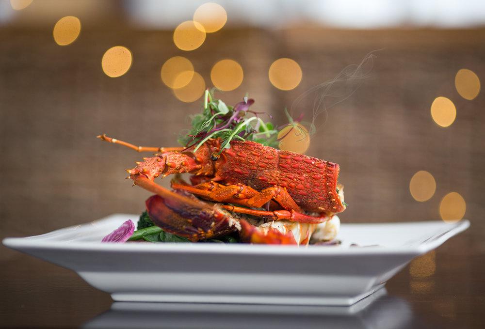 restaurant photography invercargill-2.jpg
