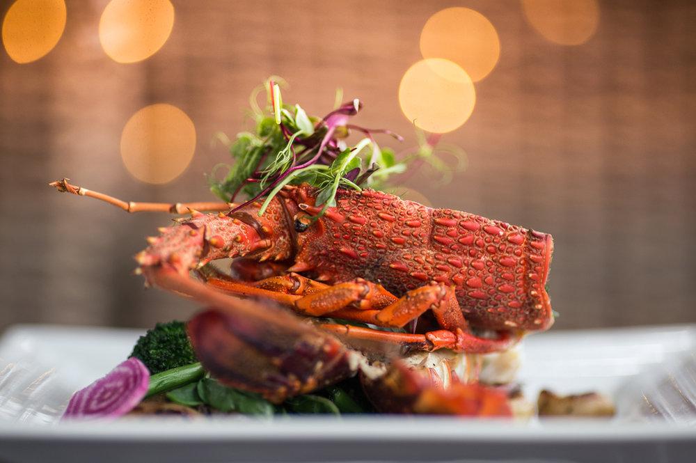 restaurant photography invercargill-3.jpg