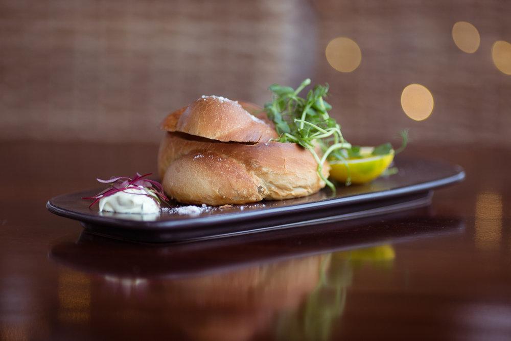 restaurant photography invercargill-4.jpg