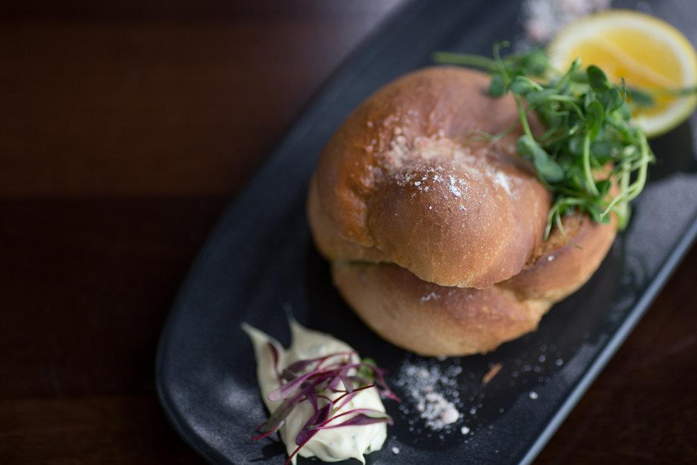 restaurant photography invercargill-5.jpg