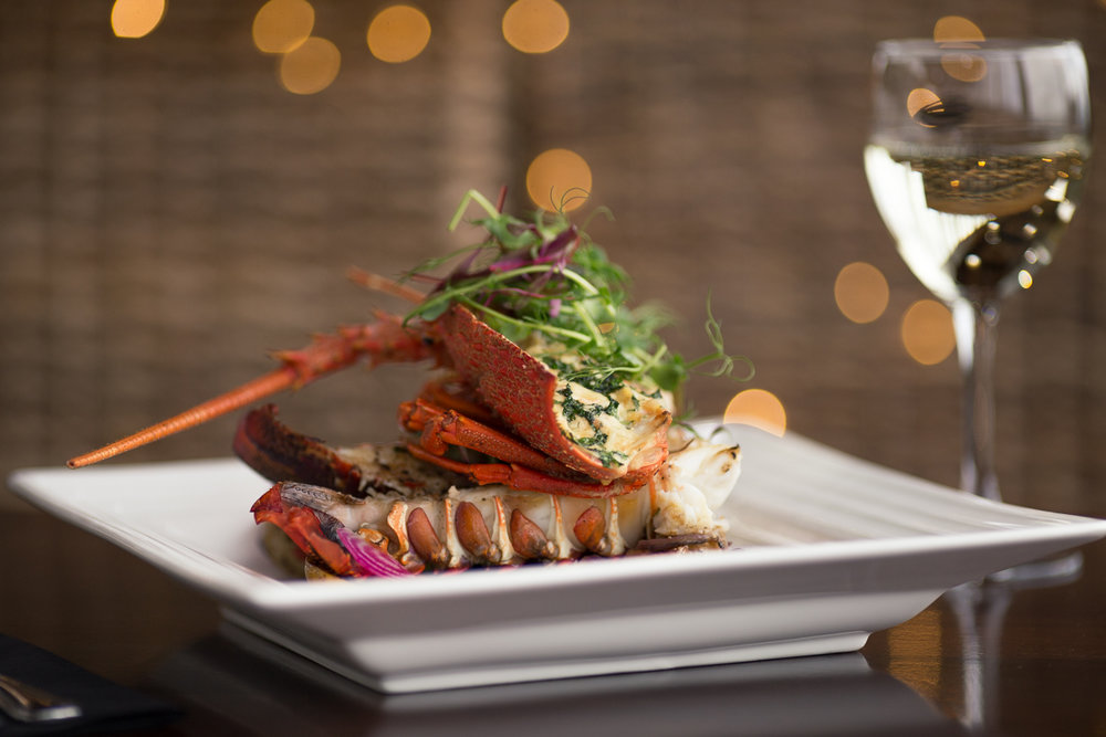 restaurant photography invercargill-8.jpg